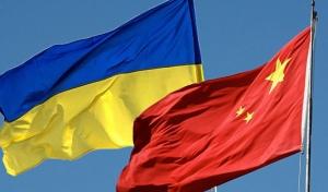 Украина, БПП, Рада, Луценко, Китай, ЗСТ, безвизовый режим, политика, общество