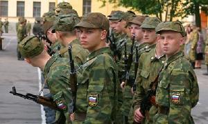 нато, ато, донбасс, восток украины, происшествия, армия россии