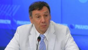 Россия, Европа, Брюссель, теракты 22 мая, общество, терроризм