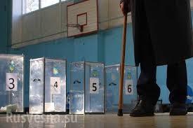 новости луганска, юго-восток украины, ситуация в украине. новости украины