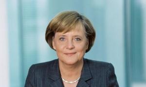 ангела меркель, санкции против россии, ответные санкции россии, политика, новости россии, евросоюз