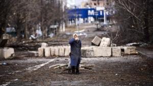 донбасс, ато, восток украины, происшествия, общество, днр, лнр, климкин, россия