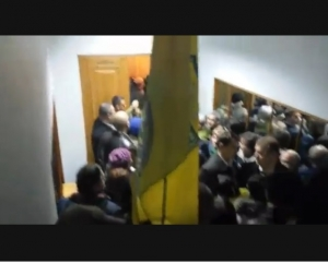 Украина, политика, общество, финансовый майдан, банки, финансы, экономика