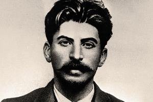 Сталин, СССР, история, приемники, приближенные, сенсация, открытие, антиквариат, заявление, сенсация, факты, вся правда, общество