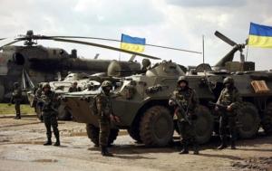 Лысенко, крымское, село, украина