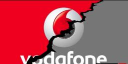 Vodafone, донецк, связь, оператор, мобильный