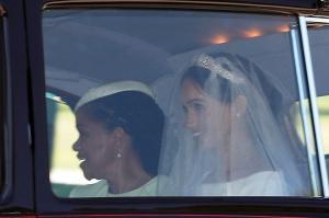 свадьба, венчание, королева елизавета, смотреть свадьбу принца гарри и меган маркл, англия, фото, подробности, трансляция, великобритания