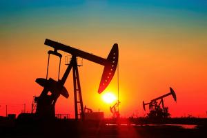 цена URALS, нефть, россия, азия, ОПЕК+, экономика