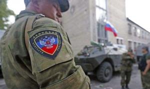курсанты, армия россии, стрельбы, донецк, днр, боевые действия, ато, терроризм,  донбасс, всу, армия украиины, новости украины