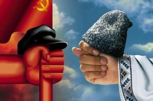 яценюк, кабинет министров, политика, общество, долг