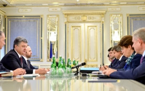 офшоры, порошенко, президент, рошен, комания, налоги. передача, фирма