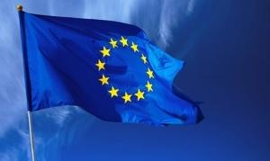греция, евросоюз, саммит