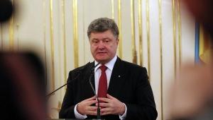 администрация, президента, порошенко, местные, выборы, оккупированные, территории