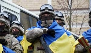 штаб ато, ато, восток украины, война, всу, армия украины, донбасс, терроризм, армия россии, операция объединенных сил