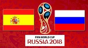 Новости футбола, Футбол онлайн, Сборная рф по футболу, ЧМ-2018, Видео