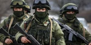 верховная рада, политика, общество, киев, новости украины, армия украины, вооруженные силы украины, ато