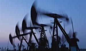 нефть, цены, рост, баррель, мировые цены