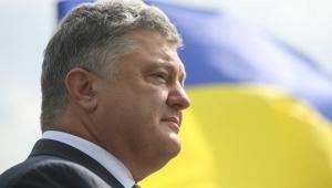 украина, саакашвили, митинг, порошенко, рейтинг, вовнянко, скандал