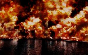 13 августа, конец света, апокалипсис, нибиру, происшествия, венера, астероиды