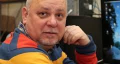 Российский Диалог, Беланов, журналист, мнение, высказался, запрет, фильмы