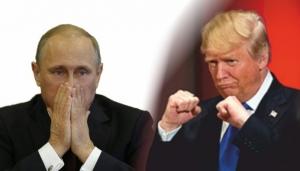 США, политика, общество, Трамп, Путин, Россия, Большая двадцатка, встречас в Гамбурге