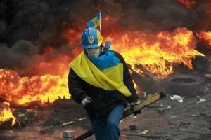 Выборы, майдан, украинцы, выборы, общество, Янукович, разочарование
