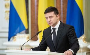 Украина, политика, Россия, зеленский, путин, переговоры, донбасс, отвод войск, саммит