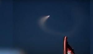 НЛО, инопланетяне, пришельцы, космос, Пекин, Китай, КНР, смотреть видео, кадры, летающая тарелка, внеземные цивилизации, инопланетные цивилизации, светящийся НЛО