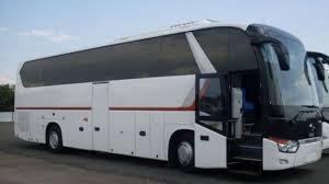 израиль, теракт, взрыв автобуса, иерусалим, происшествия