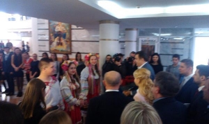 саакашвили, политика, общество, харьков