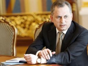 верховная рада, новости украины, ситуация в украине