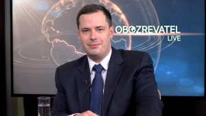 Украина, США, политика, общество, Зона свободной торговли Украины и США, Смарт, мнение