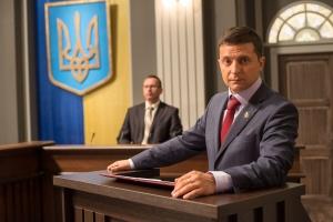 Владимир Зеленский, политика, новости, Украина, рейтинг, выборы, Юлия Тимошенко