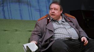александр семчев, ликвидация, лишний вес, 100 килограмм, новости кино, актер, новости россии, фото семчева