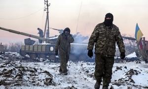 гранитное, донбасс, восток украины, всу, армия украины, азов, происшествия