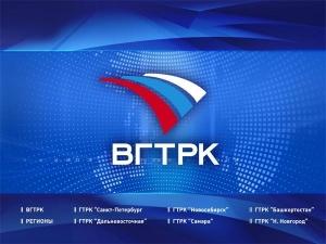 Херсонская область, МВД Украины, запрет трансляции российских каналов, Новости Украины.