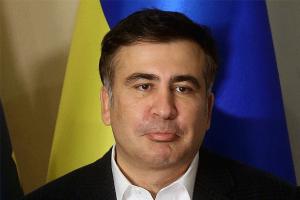 тбилиси, грузия, саакашвили, суд