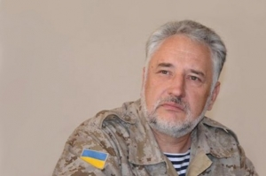 жебривский, донбасс, донецкая область, батальоны, контрабанда