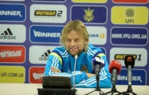 сборная украины по футболу, сборная латвии по футболу, украина, льввов, тимощук, футбол