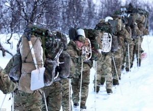 Беларусь, Минобороны Белоруссии, армия, призыв, НАТО, военная угроза, учения, Украина