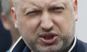 Украина, Донбасс, Турчинов, сепаратизм, юго-восток Украины, Янукович, ДНР, ЛНР