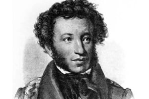 пушкин, стихотворения пушкина, порнография, россия, начальные классы