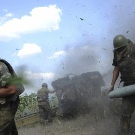 марьинка, потери, бои, днр, восток украины, донбас, всу, ато, украина, новости