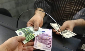 нацбанк, курс валют, доллар, евро, рубль, нбу