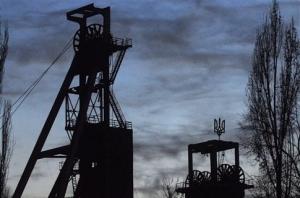 шахта засядько, происшествия, донецк, днр, обстрел, восток украины