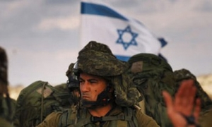 сирия, израиль, обстрел, агрессия, асад, цахал