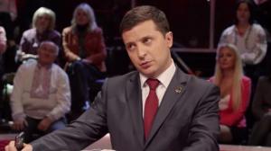 Украина, Бизнес, Банкиры, Зеленский, Финансы, Встреча, Дефолт.