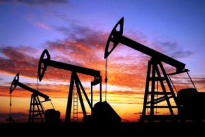 нефть, сша, китай, иран, опек, россия, экономика