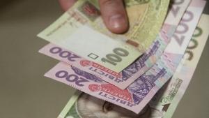 социальные выплаты, прожиточный минимум в Украине, экономика, новости, Украина, финансы