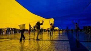Новости Украины, новости России, общество, мнение, политика,